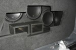 Chevy-emblem-with-JL-woofers-in-custom-box